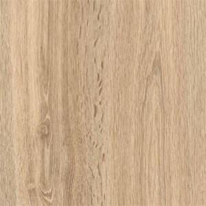 Ламинат Kronospan Квик Стайл Дуб Альпийский 1285х192х10 мм 33 кл. (8199) ламинат квик степ киев