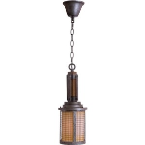 Подвесной светильник Loft IT Loft1933-1P цена и фото