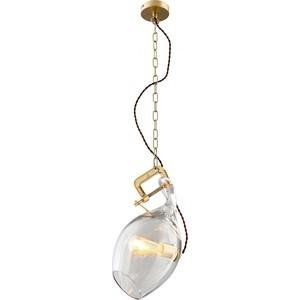 Подвесной светильник Lussole LSP-9951 стрекоза 978 5 9951 2291 3