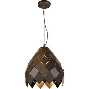 Подвесной светильник Lussole LSP-9946
