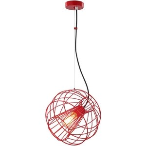 Подвесной светильник Lussole LSP-9934 цена и фото