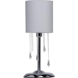 Фотография товара настольная лампа MW-LIGHT 684030501 (704080)