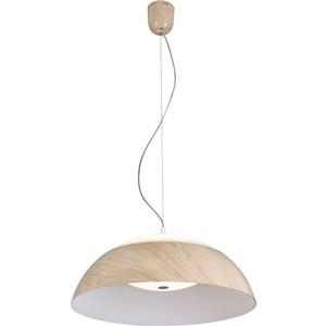 Подвесной светодиодной светильник Omnilux OML-48303-50