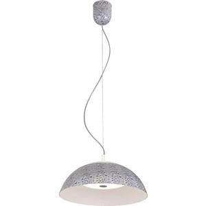 Подвесной светодиодной светильник Omnilux OML-48313-50