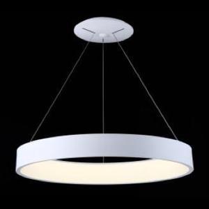 Подвесной светодиодной светильник Omnilux OML-48503-144