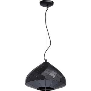 Подвесной светильник RegenBogen Life 643011701 606030201 regenbogen life