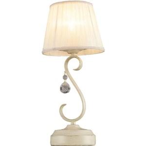 Настольная лампа Toplight TL7270T-01RY toplight бра toplight susanna tl7290b 01ry