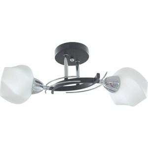 Потолочный светильник Toplight TL7380X-02BC 7380 fan7380 sop 8