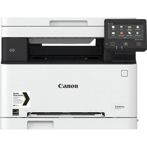 МФУ Canon i-Sensys MF631Cn canon i sensys mf237w мфу
