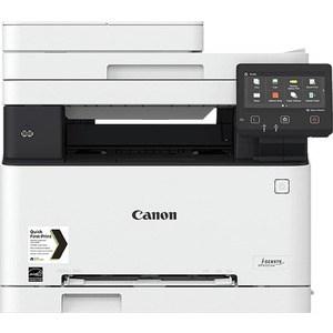 МФУ Canon i-Sensys MF633Cdw монохромный лазерный мфу canon i sensys mf418x 0291c008