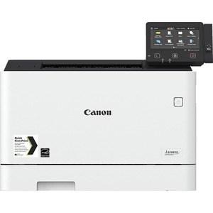 Принтер Canon i-Sensys LBP654Cx canon i sensys mf237w мфу