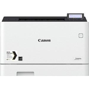 Принтер Canon i-Sensys LBP653Cdw принтер лазерный canon i sensys lbp7680cx