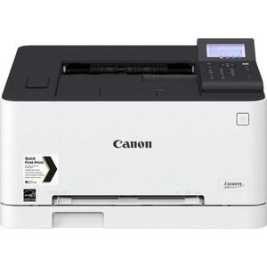 Принтер Canon i-Sensys LBP611Cn canon 712 1870b002 black картридж для принтеров lbp 3010 3020