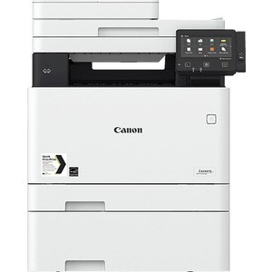 МФУ Canon i-Sensys MF734Cdw мфу canon i sensys mf522x