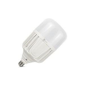 Светодиодная лампа X-flash XF-E40-T142-100W-4000K-230V (арт. 47802) x flash светодиодная панель x flash xf spw 295 1195 2 40w 6000k арт 47390