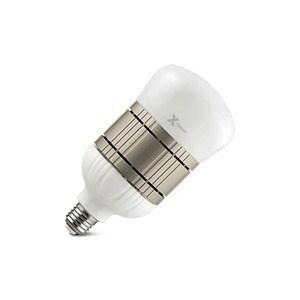 Светодиодная лампа X-flash XF-E40-C105-50W-4000K-230V (арт. 47840) x flash лампа led x flash xf e14 fl сa35 4w 2700k 230v арт 48823