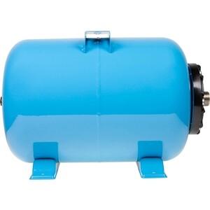 Гидроаккумулятор Джилекс 24 ГП бак для отопления джилекс 24 л 7724