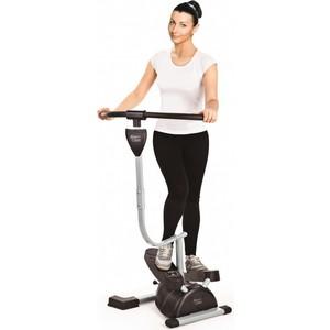 Тренажер Bradex Live active Cardio Slim