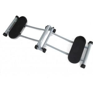 Тренажер для мышц ног Bradex с роликовыми платформами Стройные ноги тренажер для мышц ног gb 9103 leg magic