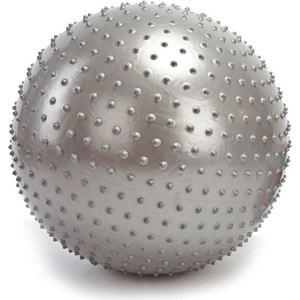Мяч для фитнеса Bradex массажный Фитбол-75 (плюс) толстовка persona by marina rinaldi толстовка