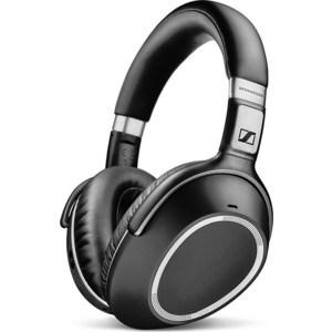 Наушники Sennheiser PXC550 аудио наушники sennheiser наушники hdr 185