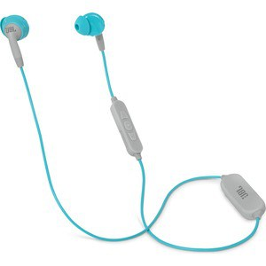 Наушники JBL Inspire 500 teal наушники bluetooth jbl e55bt teal jble55bttel