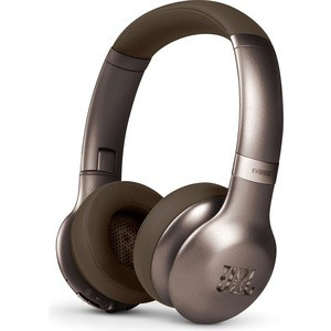 Наушники JBL V310BT brown yoosa brown