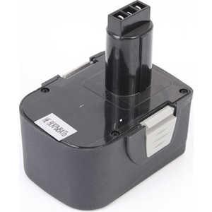 Аккумулятор Интерскол 12В 1.5Ач NiCd для ДА-12-01ЭР (29.02.03.00.00)