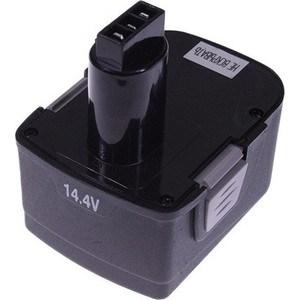 Аккумулятор Интерскол 14.4В 1.5Ач NiCd для ДА-14.4ЭР (44.02.03.00.00)