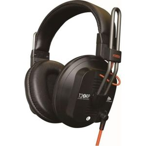 Наушники Fostex T20RPMK3 наушники other fostex th900 th 900 hifi