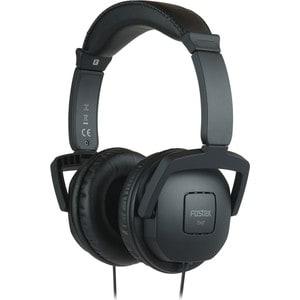 Наушники Fostex TH7 черный 50pcs lot b630t [ to 252 ]