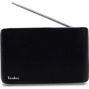 Комнатная антенна Tesler IDA-320 антенна tesler idp 110