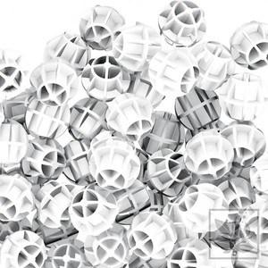Наполнитель Tetra Balance Balls ProLine Filtermedia for All External Filters для внешних фильтров 2200мл (250шт) от ТЕХПОРТ