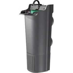 Фильтр Tetra EasyCrystal 250 Internal Aquarium Filter внутренний для аквариумов 15-40л от ТЕХПОРТ