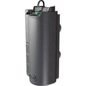 Фильтр Tetra EasyCrystal 300 Filter Box Internal Aquarium Filter with Heater Compartment внутренний с обогревателем для аквариумов 40-60л от ТЕХПОРТ