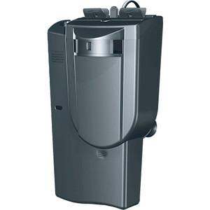 Фильтр Tetra EasyCrystal 600 Filter Box Internal Aquarium Filter with Heater Compartment внутренний с обогревателем для аквариумов 100-130л от ТЕХПОРТ