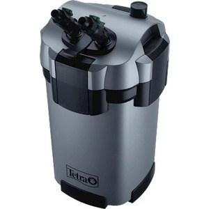 Фильтр Tetra EX 1200 Plus Aquarium External Filter Set внешний для аквариумов 200-500л от ТЕХПОРТ