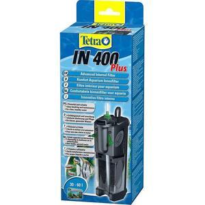 Фильтр Tetra IN 400 Plus Advanced Internal Filter внутренний для аквариумов до 60л advanced graph methods in 3d robots motion planning