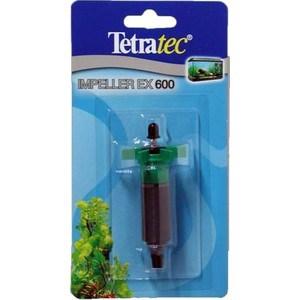 Ротор Tetra для внешних фильтров Tetra EX 600/600 Plus запчасть tetra ротор для внутреннего фильтра in plus 800