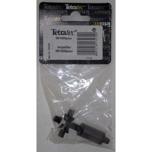 Ротор Tetra для внутреннего фильтра IN Plus 1000