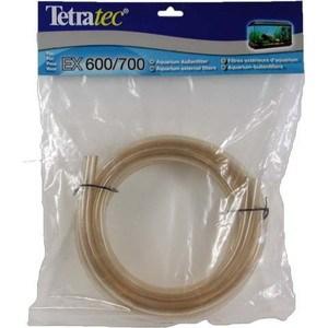 Шланг Tetra для внешнего фильтра EX 400/600/600 Plus/700/800 Plus