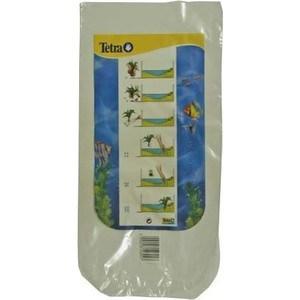 Пакет Tetra большой для рыб запчасть tetra крепление для внутреннего фильтра easycrystal 250