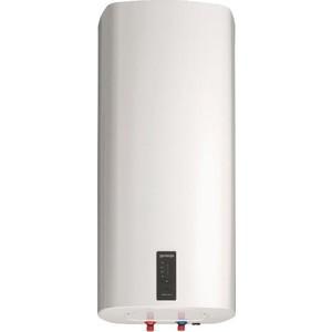 Электрический накопительный водонагреватель Gorenje OGBS80ORB6 цена и фото