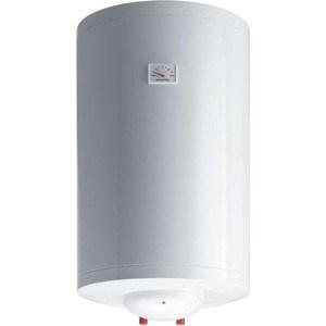 Электрический накопительный водонагреватель Gorenje TGR80SNGB6 цена и фото
