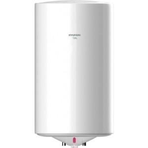 Электрический накопительный водонагреватель Hyundai H-SWE5-100V-UI404 водонагреватель накопительный hyundai h swe5 80v ui403