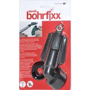 Насадка для пылеудаления Интерскол Bohrfixx