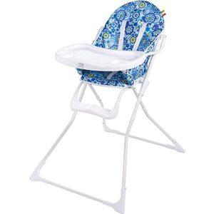 Стульчик для кормления Sweet Baby Simple Blue (388134)