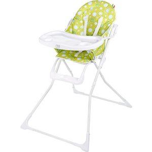 Стульчик для кормления Sweet Baby Simple Green (388132)