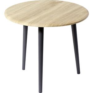 Стол журнальный Калифорния мебель Манхэттен дуб сонома стол журнальный калифорния мебель бруклин венге