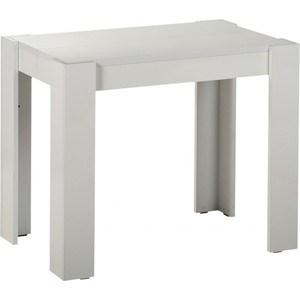 Стол-трансформер Levmar Giant WT складной журнальный стол хай тек levmar cross gl белый глянец